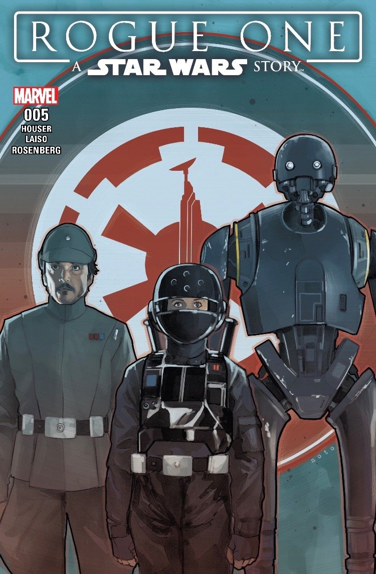 marvelrogueone5- cover