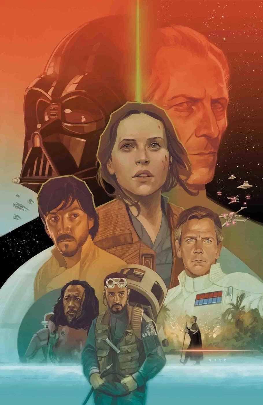 marvelrogueone5 next issue cover