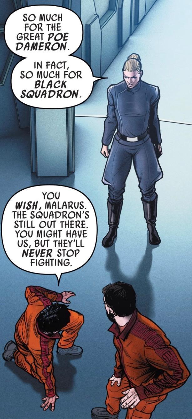 marvelpoe19- malarus wins