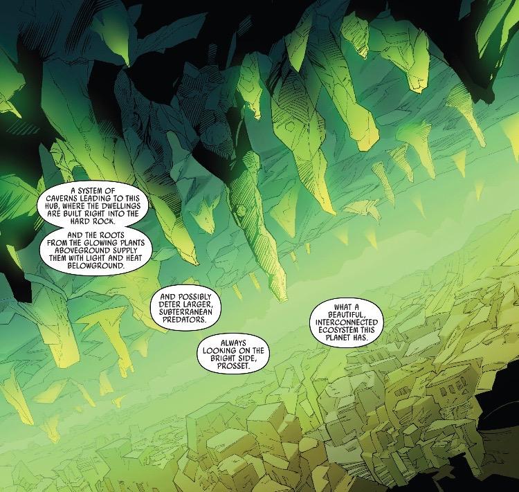 marvelmace2- complex caves