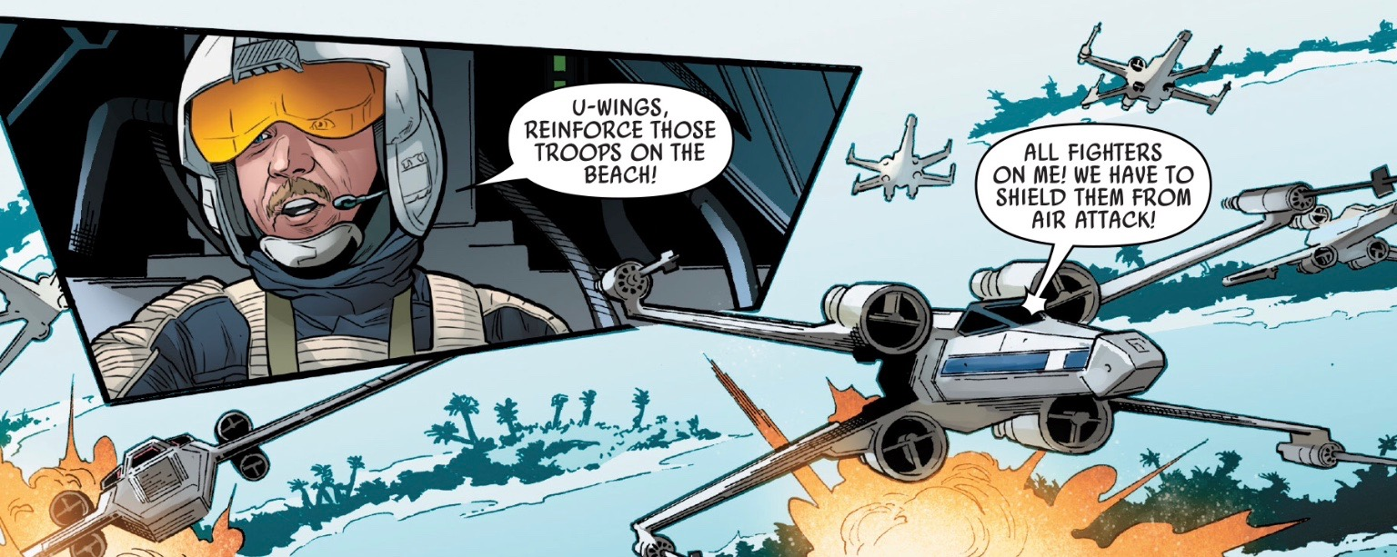 marvelrogueone6- surface conflict