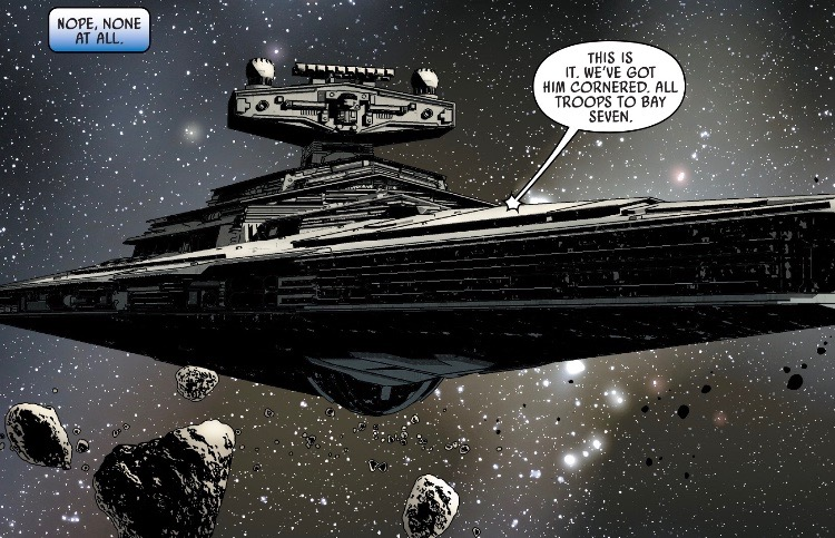 marvelsw35- remote star destroyer