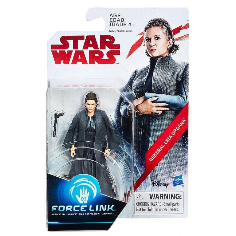 Leia-The-Last-Jedi-Box-768x768.jpg