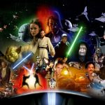 Update! ABC News: Lucasfilm States Multiple Films Still in Development