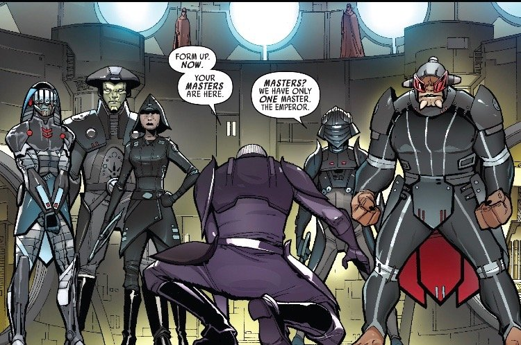 marvelvader6- inquisitor class