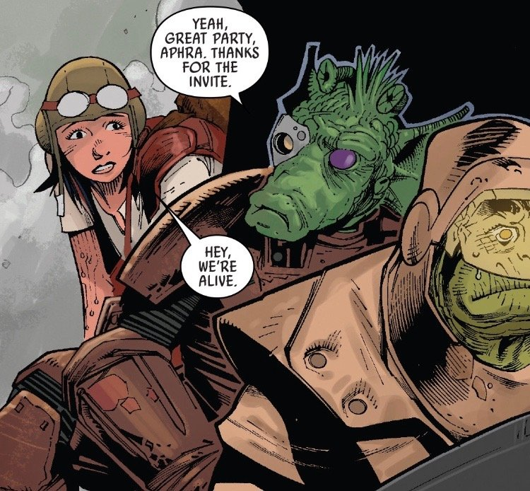 marvelaphra13- party's over