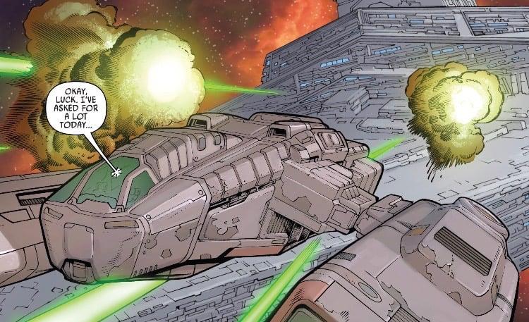 marvelaphra13- star destroyer views