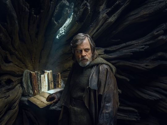 https://www.starwarsnewsnet.com/wp-content/uploads/2017/10/Luke-Skywalker-The-Last-Jedi.jpg