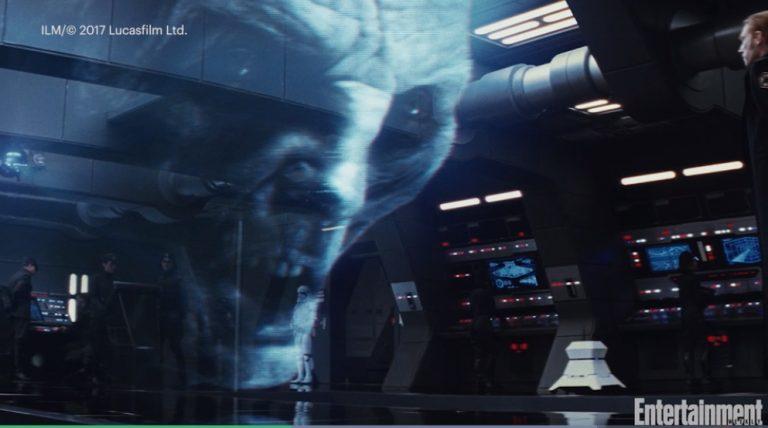 Snoke-768x428.jpg