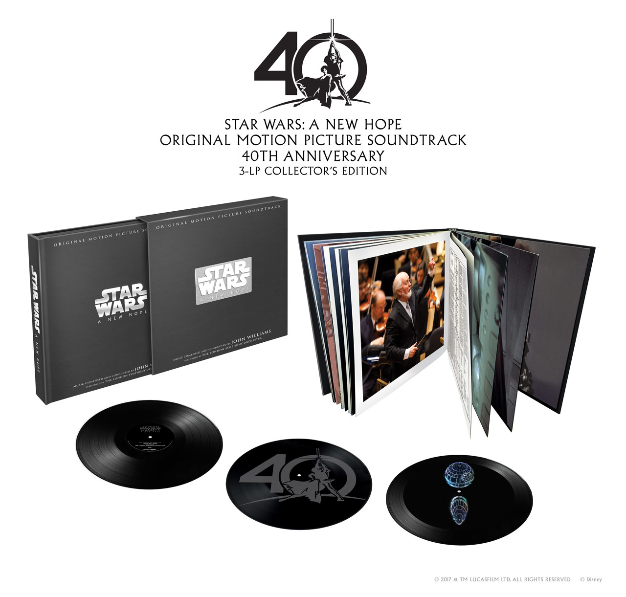 star-wars-a-new-hope-vinyl-box-set.jpg