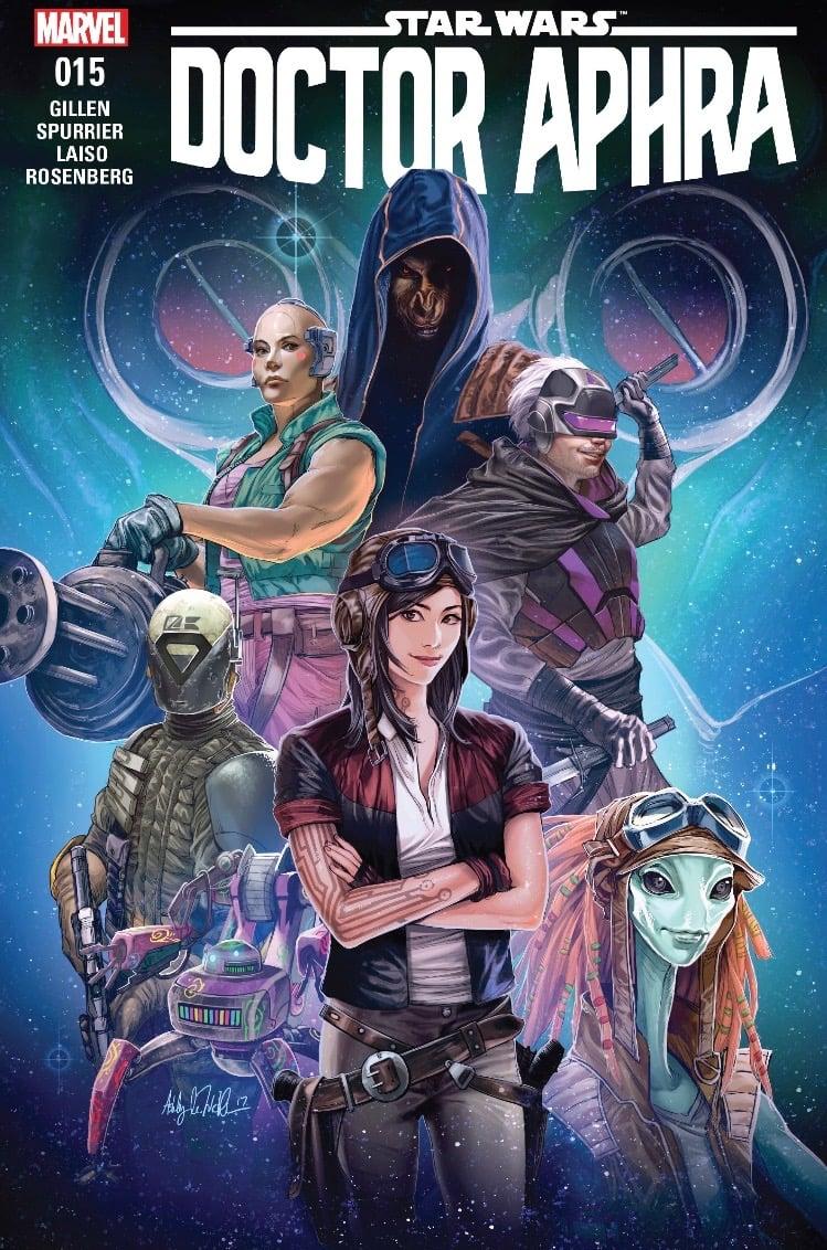 marvelaphra15- cover