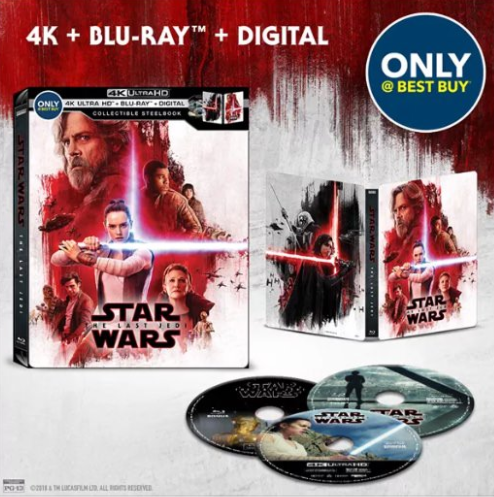 tlj-bluray.png