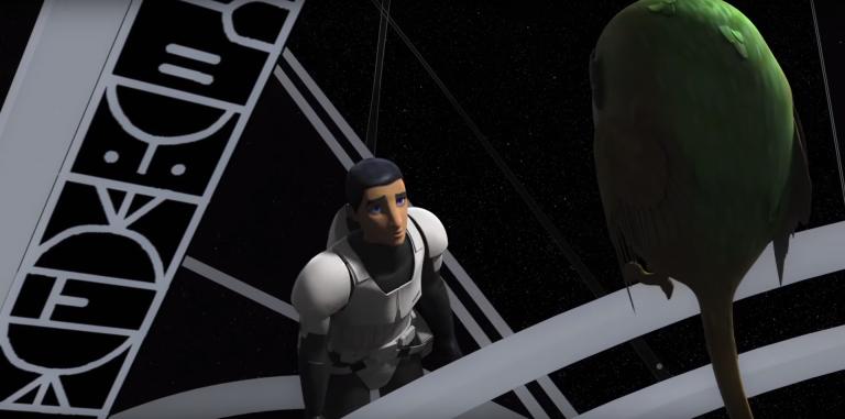 Star-Wars-Rebels-Ezra-Convor-768x381.png