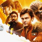 First Details on Solo: A Star Wars Story's Blu-Ray Revealed