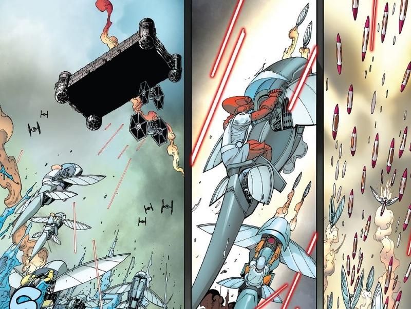 Darth-Vader-15-3.jpg