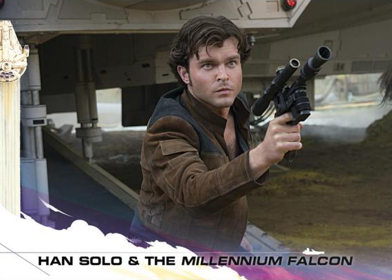 Han-Solo-01.png