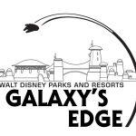New Photos for Star Wars Galaxy's Edge at Walt Disney World Reveal Park Extension Progress