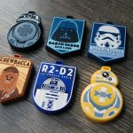 Updated with the Winners! SWNN Giveaway and Poll – Rate All Star Wars Movies, Vote, and Win One of Ten Star Wars Item Locators from Plox