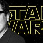 Rumor: Jon Favreau's Star Wars Show Films This October, Possibly More Expensive Than Previously Reported