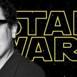 Set Photos of Jon Favreau's Star Wars Show Surface