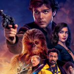 Editorial: Why Solo's Underperformance is Not the End of the World