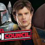 Collider Jedi Council: Is Disney and Lucasfilm Putting Their Star Wars Story Spinoffs On Hold?