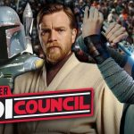 Collider Jedi Council: What Will Be Announced at Star Wars Celebration 2019?