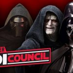 Collider Jedi Council: Darth Vader and the Best Villains in Star Wars History