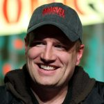 Kevin Feige Talks 'Star Wars' – Its Influence, His Movie, and More
