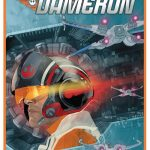 Review: R2-D2 and BB-8 Swap War Stories in Marvel's Star Wars: Poe Dameron #28