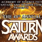 Star Wars: The Last Jedi and Star Wars: Rebels Win Four Saturn Awards