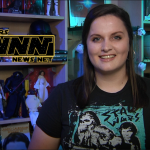 Video: Star Wars News Net Episode 2 – Star Wars Detours, Hasbro SDCC Exclusives, and More