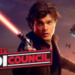 Collider Jedi Council: What's Next For Star Wars After 'Solo'?