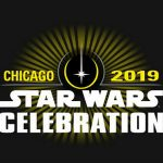 Amy Ratcliffe and David Collins Returning as Stage Hosts for Star Wars Celebration 2019