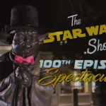 The Star Wars Show Celebrates With its 100th Episode