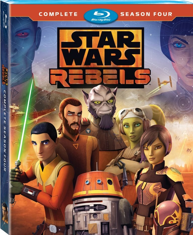 Star_Wars_Rebels_Season_4_6.75_BD_US_CE2