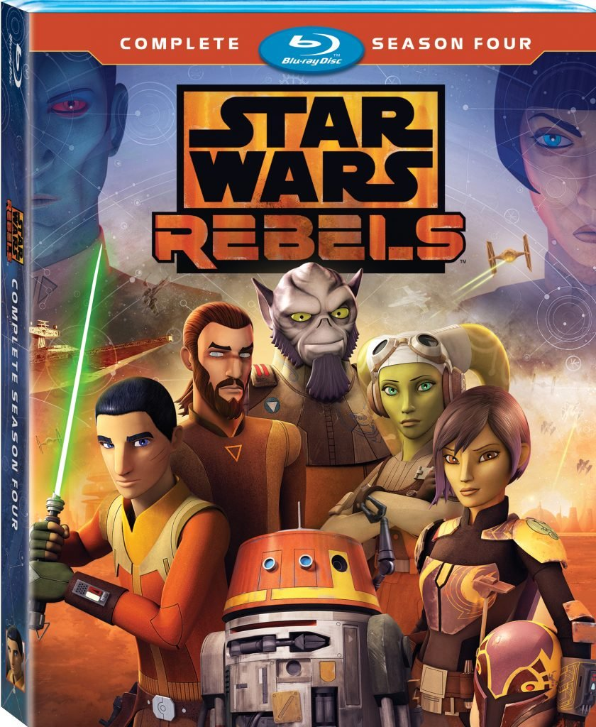 rebels season 4