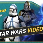 The Star Wars Show: Claudia Gray Talks About Writing Leia's Backstory and E3 Gaming News Recap