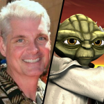 Update! Tom Kane: Nine Star Wars Movies are Currently in Development; No Plans for a Yoda-Centric Project