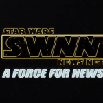 Introducing Our Weekly News Show 'STAR WARS NEWS NET' on Our New YouTube Channel!