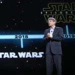 Editorial: A Critique on Disney's Change in Direction for the Star Wars Spin-Offs