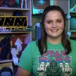 Our Weekly News Show 'STAR WARS NEWS NET' Episode 3: Standalone Movie Drama, A Look at New SDCC Exclusives, and More! (VIDEO)