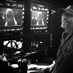 Ron Howard on Jabba, Dryden… and Tom Hanks?!