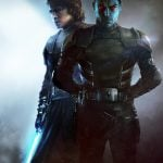 "How to Pronounce ""Mitth'raw'nuruodo"" – Thrawn: Alliances Excerpt"