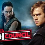 Collider Jedi Council: How Episode IX Might Connect to the Prequels
