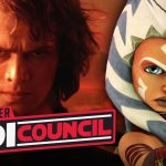 Collider Jedi Council: Will the New Clone Wars Series Blend Into Revenge of the Sith?