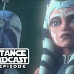 The Resistance Broadcast – What We Can Expect From the New Episodes of The Clone Wars