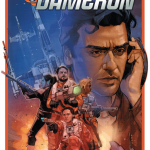 Review: Black Squadron Finds New Resolve in Marvel's Poe Dameron #29