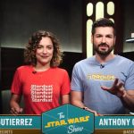 The Star Wars Show: Recap on All the Star Wars Content from SDCC and More