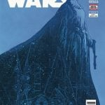 The Empire's Retribution Begins in Marvel's Star Wars #50